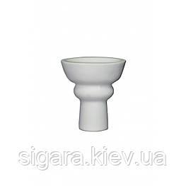 Чаша глиняная (84003)