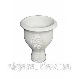 Чаша глиняная (84001)