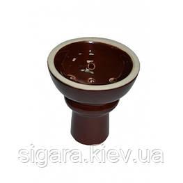 Чаша глиняная (84008)