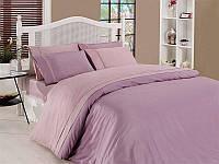 Комплект постельного белья First Choice S-57 евро