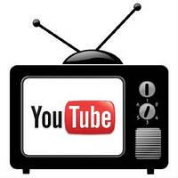 Интересные видеоролики, связанные с безопасностью