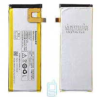 Аккумулятор Lenovo BL215 2050 mAh S960 AAAA/Original тех.пак.