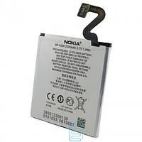 Аккумулятор Nokia BP-4GW 2000 mAh Lumia 625, 920 AAAA/Original тех.пак.