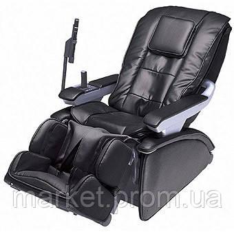 Массажное кресло Robostic Family