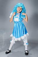 Детские карнавальные костюмы, фото 1
