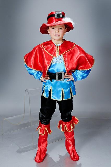 Детские Карнавальные костюмы: продажа, цена в Харькове. от ... - photo#9