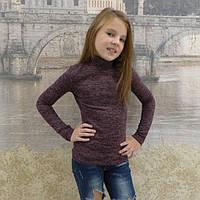 Гольфик для девочек, фото 1