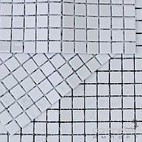 Мозаика Mosavit Мозаика Mosavit Monocolor МС-101-A
