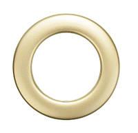 Люверс классический 55х36мм, MarcinDekor.com.ua (Польша), основные цвета золото/мат