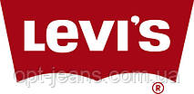 История Levi's
