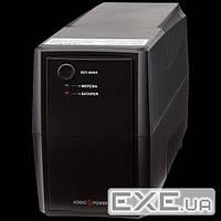 Источник бесперебойного питания LogicPower LPM-625VA-P (LPM-625VA-P)