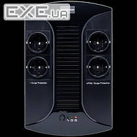 Источник бесперебойного питания LogicPower 650VA-PS (00002415) (650VA-PS)