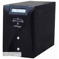 Источник бесперебойного питания EnerGenie UPS-PS-001 1000VA (UPS-PS-001)