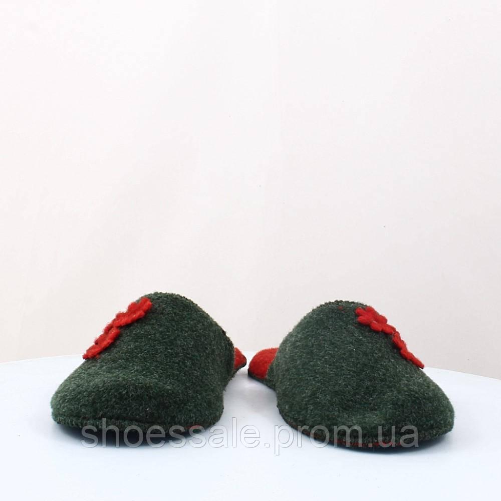 Женские тапочки Inblu (48325) 2