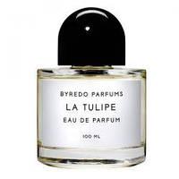 Byredo La Tulipe (тестер) 100мл,для женщин