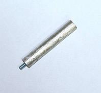 Анод магниевый для водонагревателя (бойлера) М6 Италия