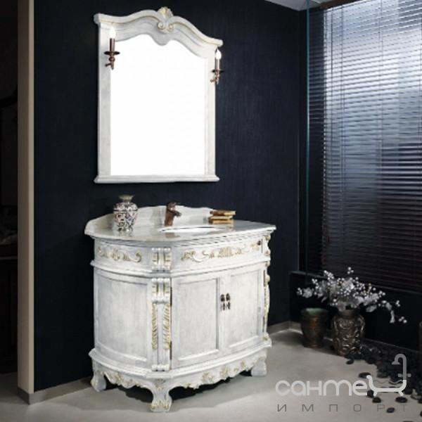 77 мебель для ванной купить смеситель для заливки