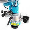 Заточной станок цепей пильных 145 мм, Riber RP 145/950М, станок для заточки цепей бензопил, фото 5