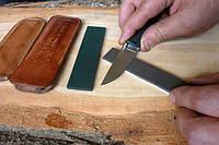Как сохранить нож в отличном состоянии на долгое время?