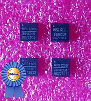 Микросхема MPS86963UT  ( 86963UT ) ( MP86963UT )