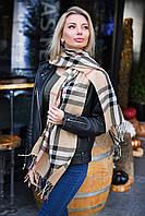 Легкий шелковый шарф 9116.4 ВМ