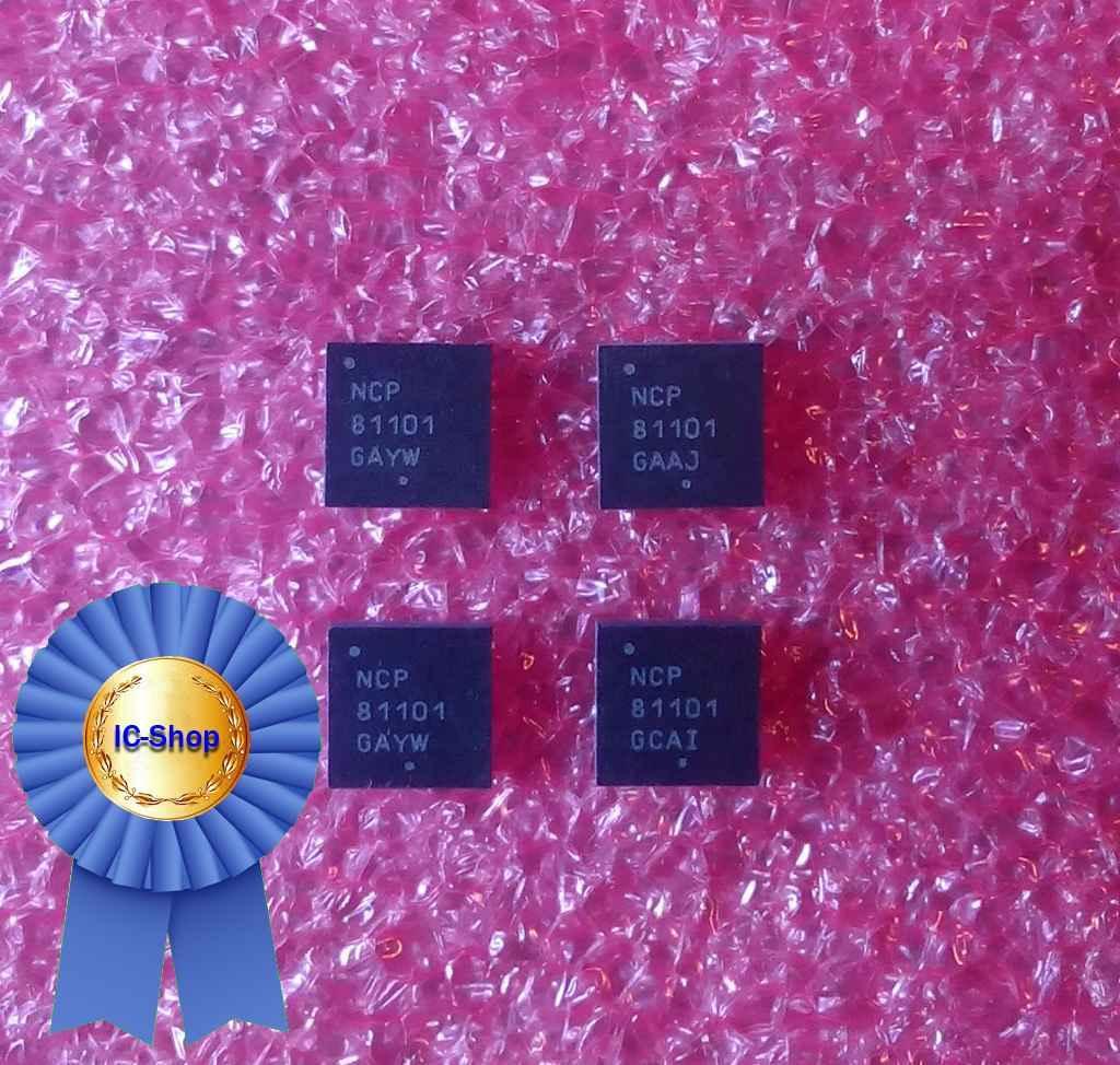 Микросхема NCP81101