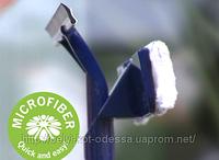 Швабра для мытья окон (Smart. Швеция)