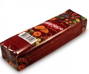 """Печенье """"Маруся""""  с какао 90 г"""