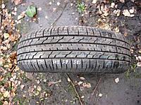 Б/у резина Bridgestone 195/65 R15