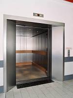 Изготовление лифтов под заказ