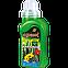 Agrecol Добриво-гель для кактусів 250мл/ Агрекол Удобрение-гель для кактусов 250 мл, фото 7