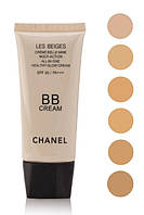 Chanel BB Cream, фото 1