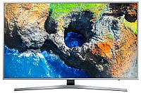 LCD телевизор Samsung UE40MU6402
