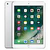 Apple iPad 32Gb Wi-Fi Silver (MP2G2)