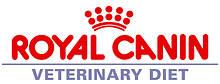 Royal Canin ветеринарная диета для щенков и собак