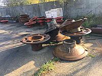 Тарелка КСД/КМД-2200 (1275.05.311)