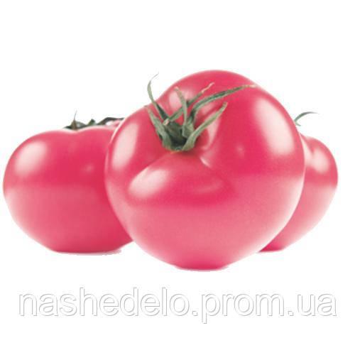 Каратос томат розовый 500 сем. Глобал сидз