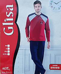 Пижама мужская Турция