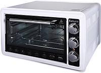 Тостер-печь ST-EC1076 /белый/