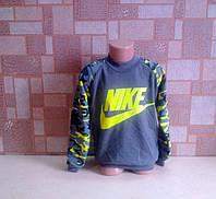 "Толстовка ""Nike"" р. 34, фото 1"