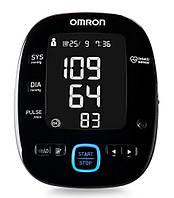 Тонометр автоматический с манжетой на плечо OMRON MIT5 Connect