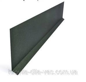 Планка підшивки тип 1