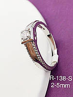Кольцо Xuping R-138(7)