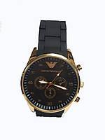 Часы кварцевые мужские Emporio Armani арт.861