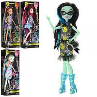 Кукла шарнирная«Monster High»DH2163