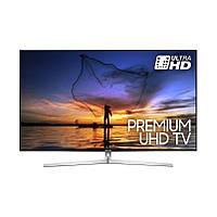 Телевизор Samsung UE65MU8000
