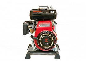 Мотопомпа WEIMA WMQGZ40-20 (engine WM 152 F)