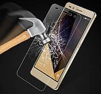 Защитное стекло Glass для Huawei Honor 7