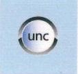 Минеральные марочные линзы ZEISS Single Vision Mineral 1.5 (UNC)