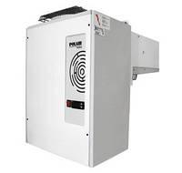 Моноблок (холодильный агрегат) Полаир MM218S